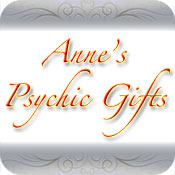 Psychic Gifts of Anne Denise