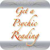 Get a Psychic Reading from Anne Denise